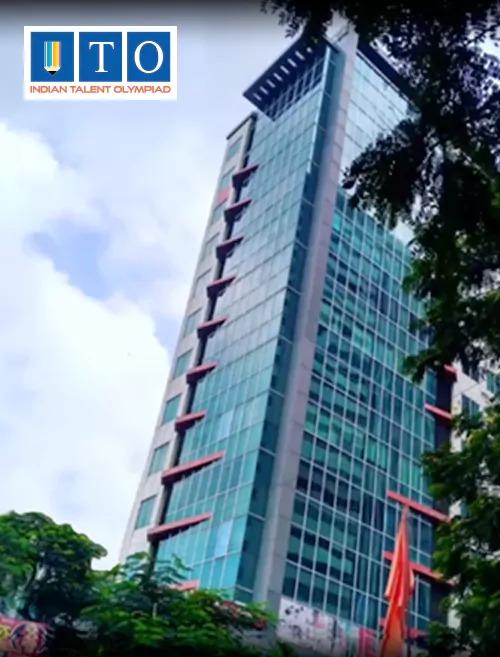 Olympiad-corporate-office